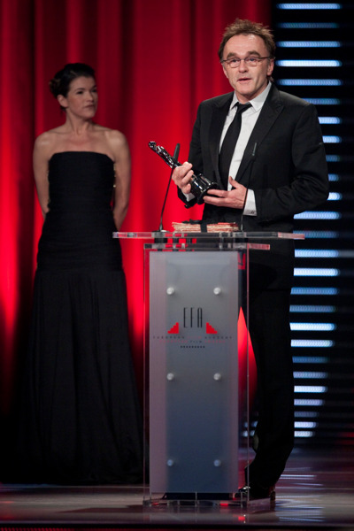 europeanfilmawards2009_0003