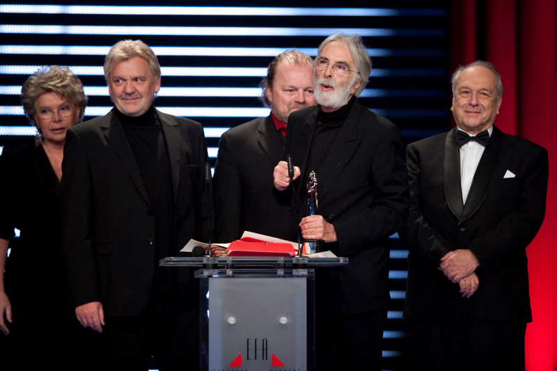 europeanfilmawards2009_0019