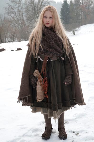 The Star Talers Maria Von Heland