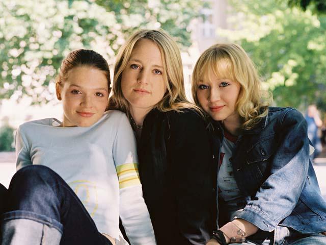 bg_actors_maria